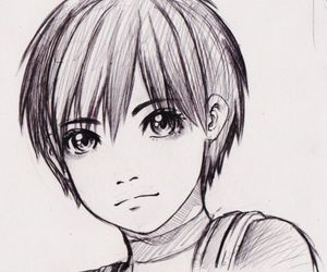 resident evil and rebecca chambers image