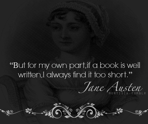 always, black and white, and book image