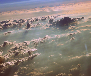 cloud and sky image