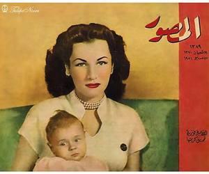 egypt, princess, and royalty image