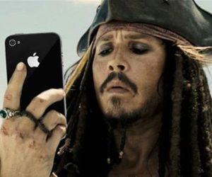 apple, mmmmmmm, and i phon image
