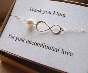 love, mom, and thank you image