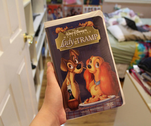 disney, dvd, and photography image