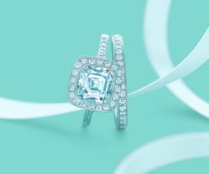Tiffany & Co. image