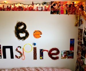 inspiration, inspired, and room image