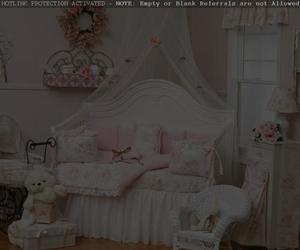 baby rooms image