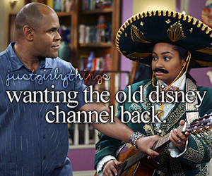 disney, that's so raven, and raven image