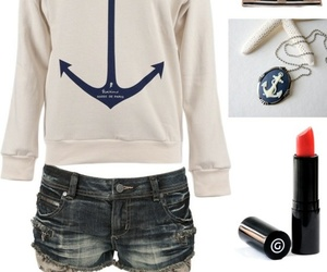 outfit and anchor image
