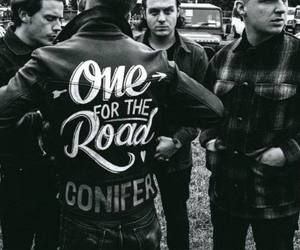 arctic monkeys, one for the road, and alex turner image