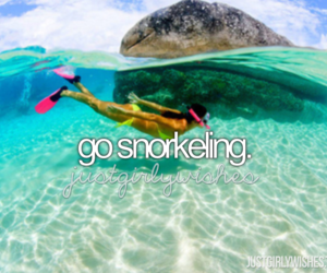 bahamas, beautiful, and before i die image