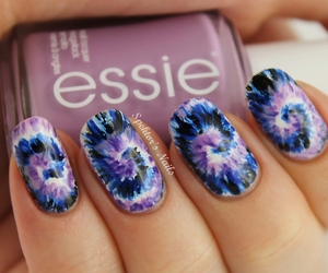 30 Images About Nail Art Co On We Heart It See More About Nails