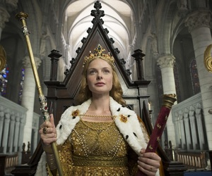 the white queen, Queen, and elizabeth woodville image