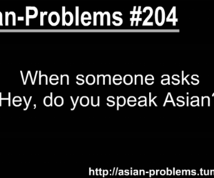 asain, asia, and funny image