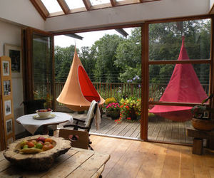 cocoon, cosy, and family image