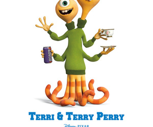 terri & terry perry image