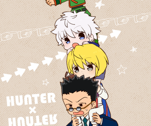 69 images about chibi on we heart it see more about chibi anime