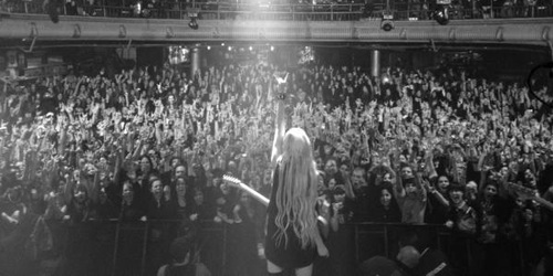 Taylor momsen tumblr discovered by kaoiro on we heart it m4hsunfo