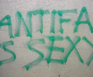 antifa image