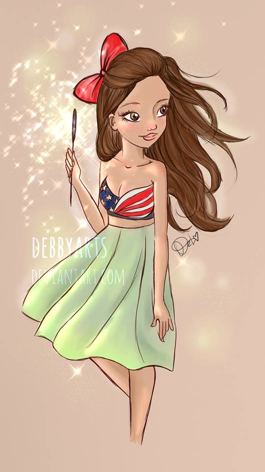 44 images about debby arts drawings on we heart it see more about