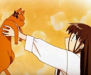 anime, tohru, and kawaii image