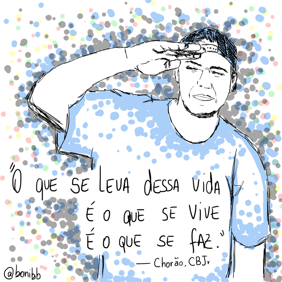 43 Images About Cbjr On We Heart It See More About Chorao Cbjr