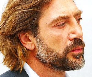 actor, javier bardem, and Hot image