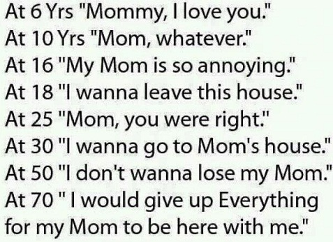 Love You Mommy Quotes Fair I Love You Mommy Quotes From Daughter  Google Search