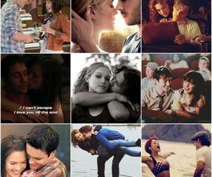 500 Days of Summer, A Walk to Remember, and boyfriend image