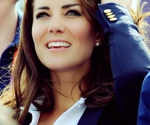 kate middleton and pretty image