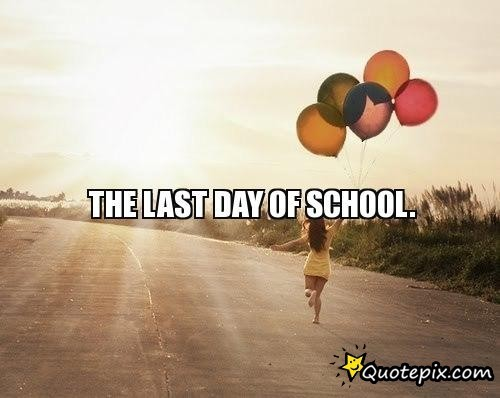 Last Day Of School Funny Google Search On We Heart It