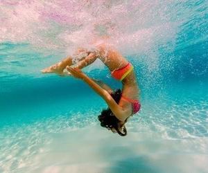awesome, bikini, and nice image