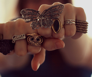 accessories, fashion, and fashionable image