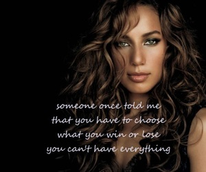 happy, leona lewis, and Lyrics image