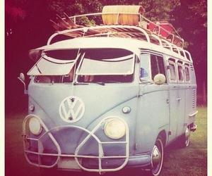 hippie, blue, and hipster image