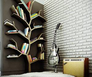 art, books, and design image