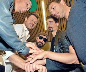 backstreet boys, bsb, and ktbspa image