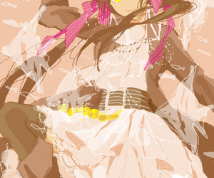 anime and hetalia image