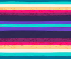 colors, lines, and Twitter background image