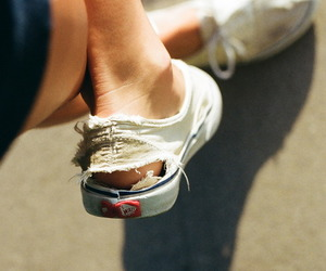 you need new shoes image