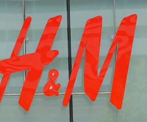 H&M and photography image