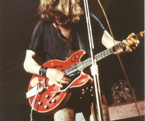 woodstock, ten years after, and alvin lee image