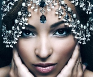 jewels, pretty, and singer image