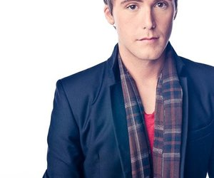 anthem lights and caleb grimm image