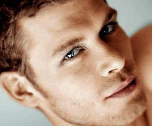 joseph morgan, klaus, and the vampire diaries image