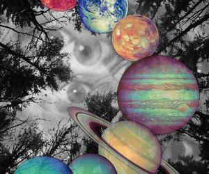planets image