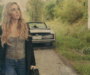 ashley monroe image