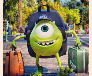 monsters and university image