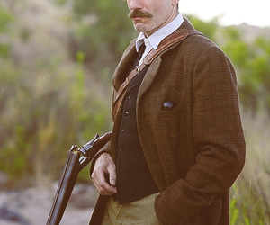 daniel day lewis, Daniel Day-Lewis, and daniel plainview image