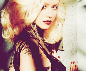 aguilera, favourite, and Best image