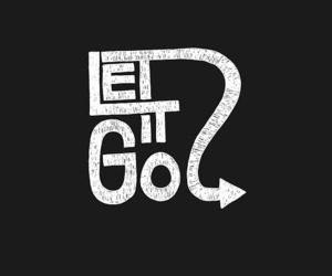 go, photo, and let it go image
